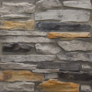 Shadow Ledgestone Products