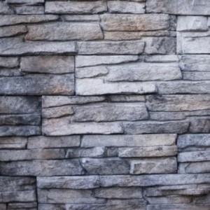 stack stone rustic silver psp-6011